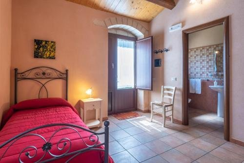 Borgo Monachella - фото 2