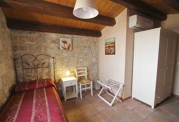 Borgo Monachella - фото 5