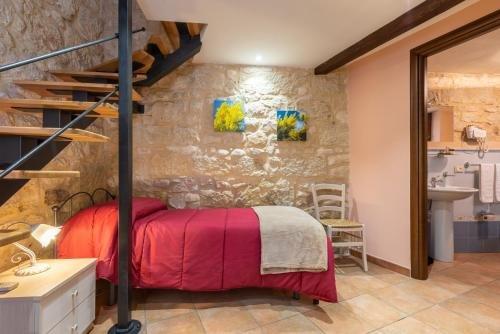 Borgo Monachella - фото 6