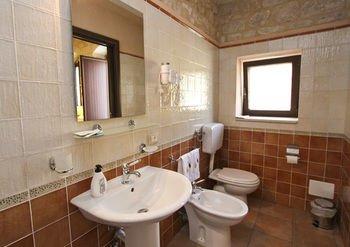 Borgo Monachella - фото 7