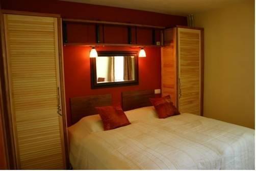 Hotel Kreutzer - фото 6
