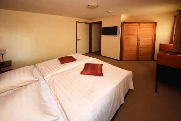 Hotel Kreutzer - фото 3