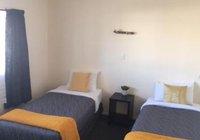 Отзывы Pembrooke Motor Lodge, 3 звезды