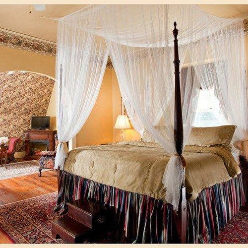 Photo of Hamanassett Bed & Breakfast