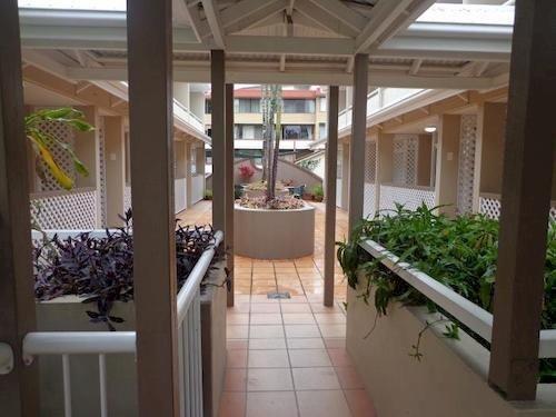 St Lucia Gardens - фото 7