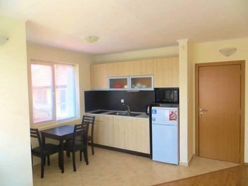 Apartments in Azalia 2 Complex - фото 14