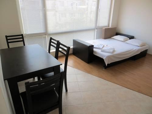 Apartments in Azalia 2 Complex - фото 5