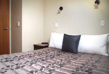 Airways Motel