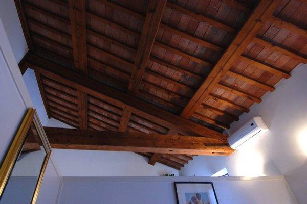 Palazzo Sant Andrea - фото 6
