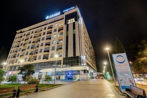 Apartments Athos - фото 50