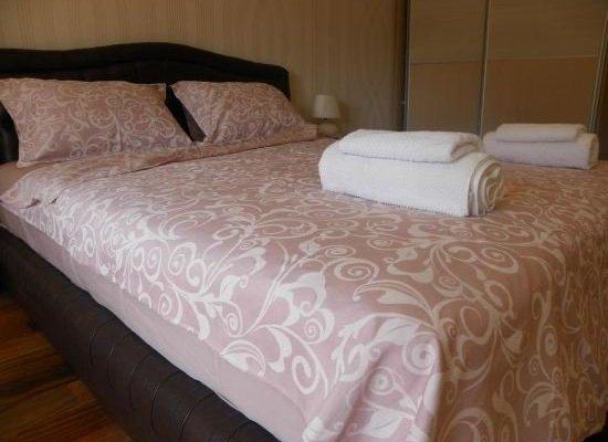 Apartments Athos - фото 3