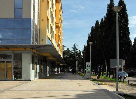 Apartments Athos - фото 4
