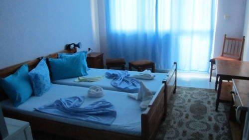 Hotel Strajica - фото 1