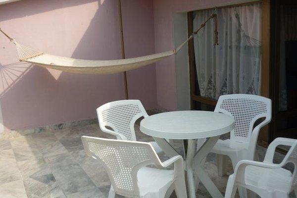 Hotel Strajica - фото 21