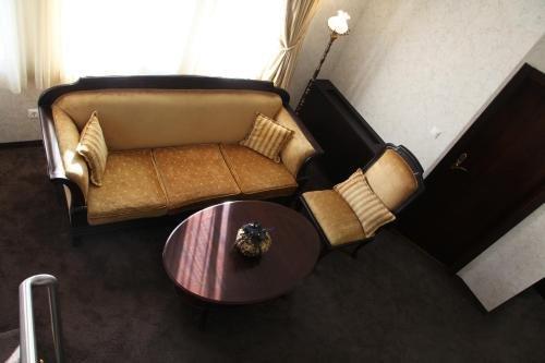 Strimon Garden SPA Hotel - фото 3