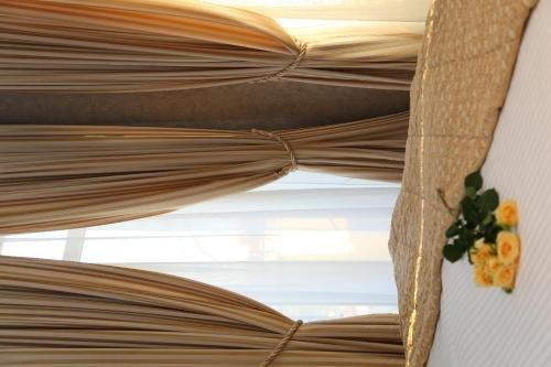 Strimon Garden SPA Hotel - фото 9