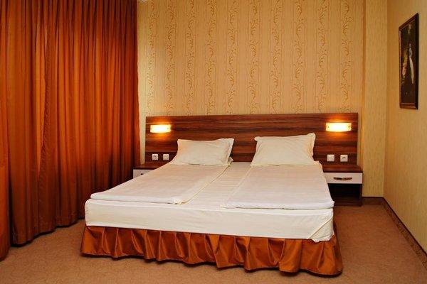 Family Hotel Ramira - фото 2