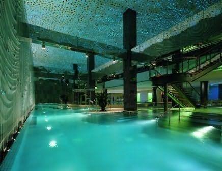 Hotel Akropol - фото 4