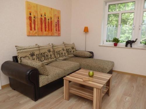 Wald Villa Ussbach - фото 8
