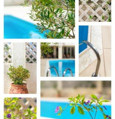 Hiona Holiday Hotel - фото 20