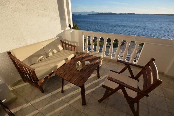 Hotel Akti Ouranoupoli Beach Resort - фото 14
