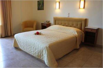 Athorama Hotel - фото 2