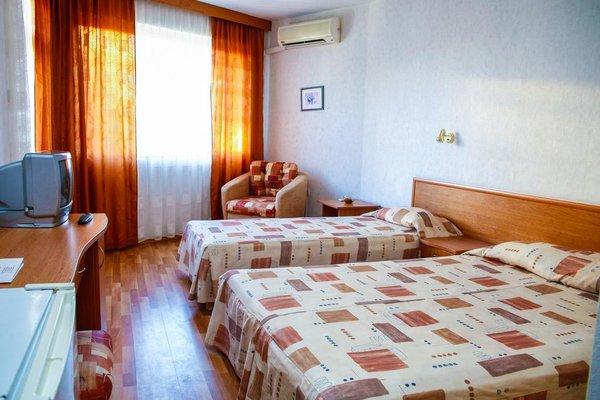 Sirena Hotel - фото 2