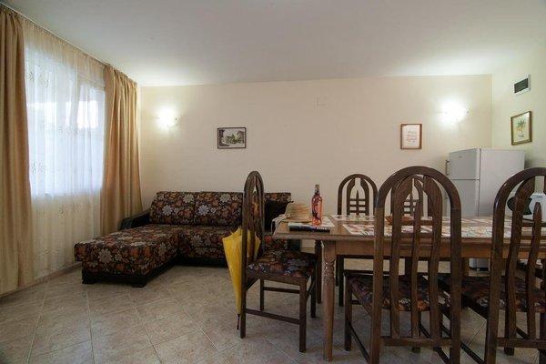 Villa Valentina - фото 11