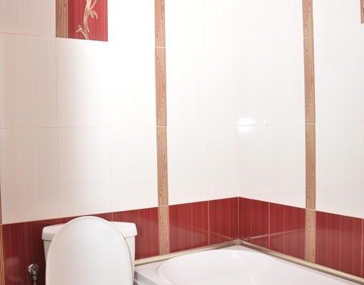 Hotel Jaki - фото 6