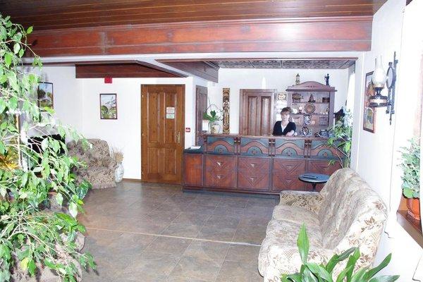 Hotel Izvora - фото 14