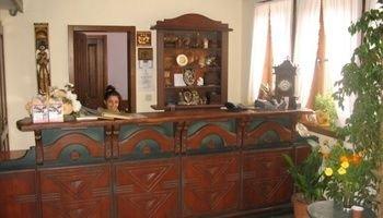 Hotel Izvora - фото 15