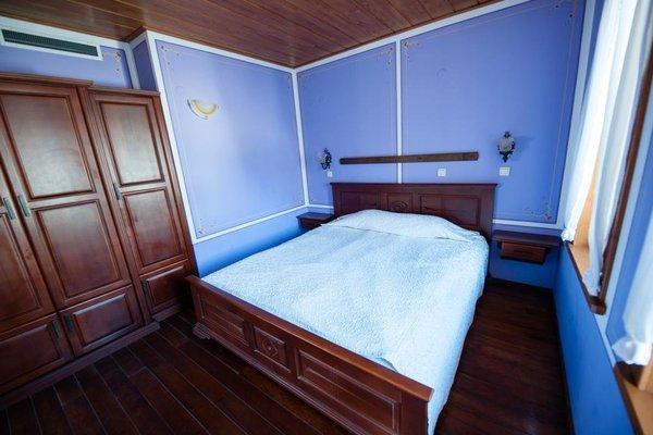 Hotel Izvora - фото 4
