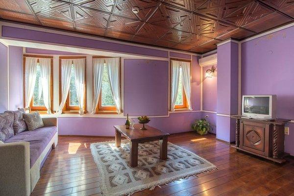Hotel Izvora - фото 6