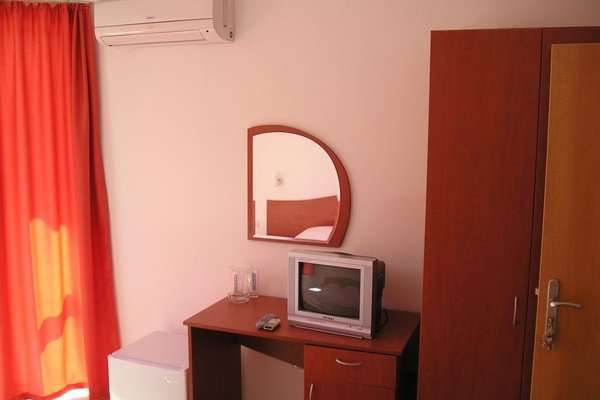 Hotel Morski Dar - фото 3