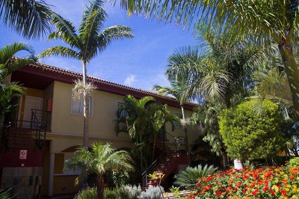 Residencial El Llano - фото 1