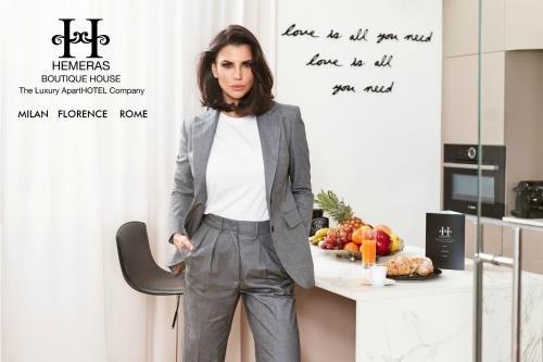 Hemeras Boutique House - Fashion - фото 17