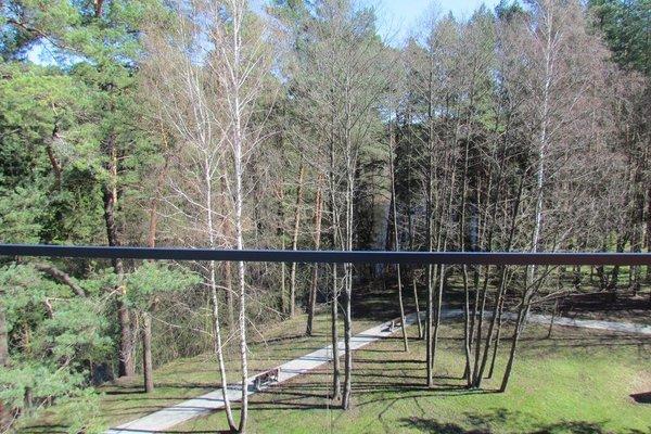 Reabilitacijos centras Upa - фото 23