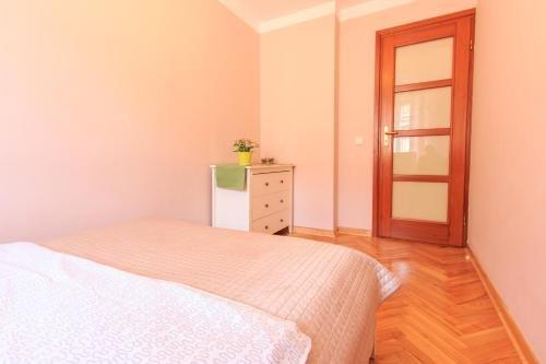 JR Rental Apartments Szeroki Dunaj - фото 2