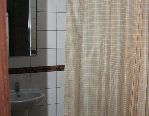 Guest House Romantika - фото 11