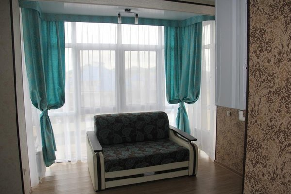 Guest House Romantika - фото 15