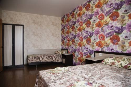 Guest House Romantika - фото 3