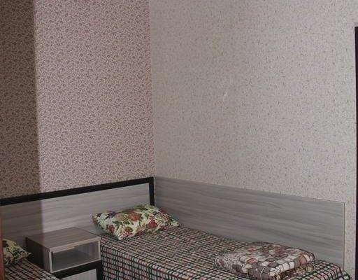 Guest House Romantika - фото 6