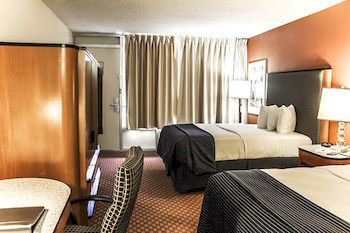 Photo of Hotel O Henderson Kerr Lake I-85 NC