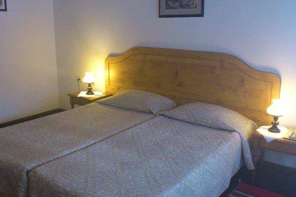 Hotel Fenerite - фото 4