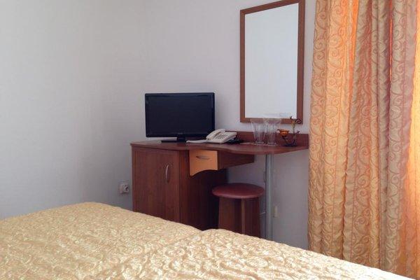 Hotel Hit - фото 5