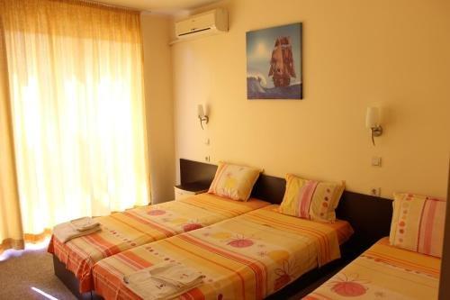 Sunny Paradise Hotel - фото 1