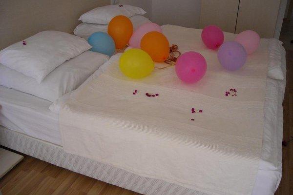 Hotel Romance - фото 7
