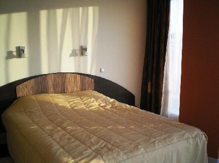 Hotel Sunday - фото 1