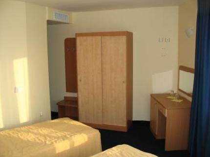 Hotel Sunday - фото 2