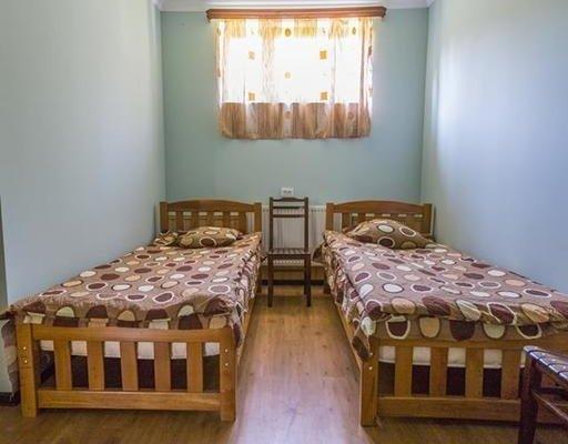 Hotel Nini - фото 3